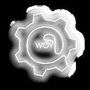 woyCirculo_webdevelopmen