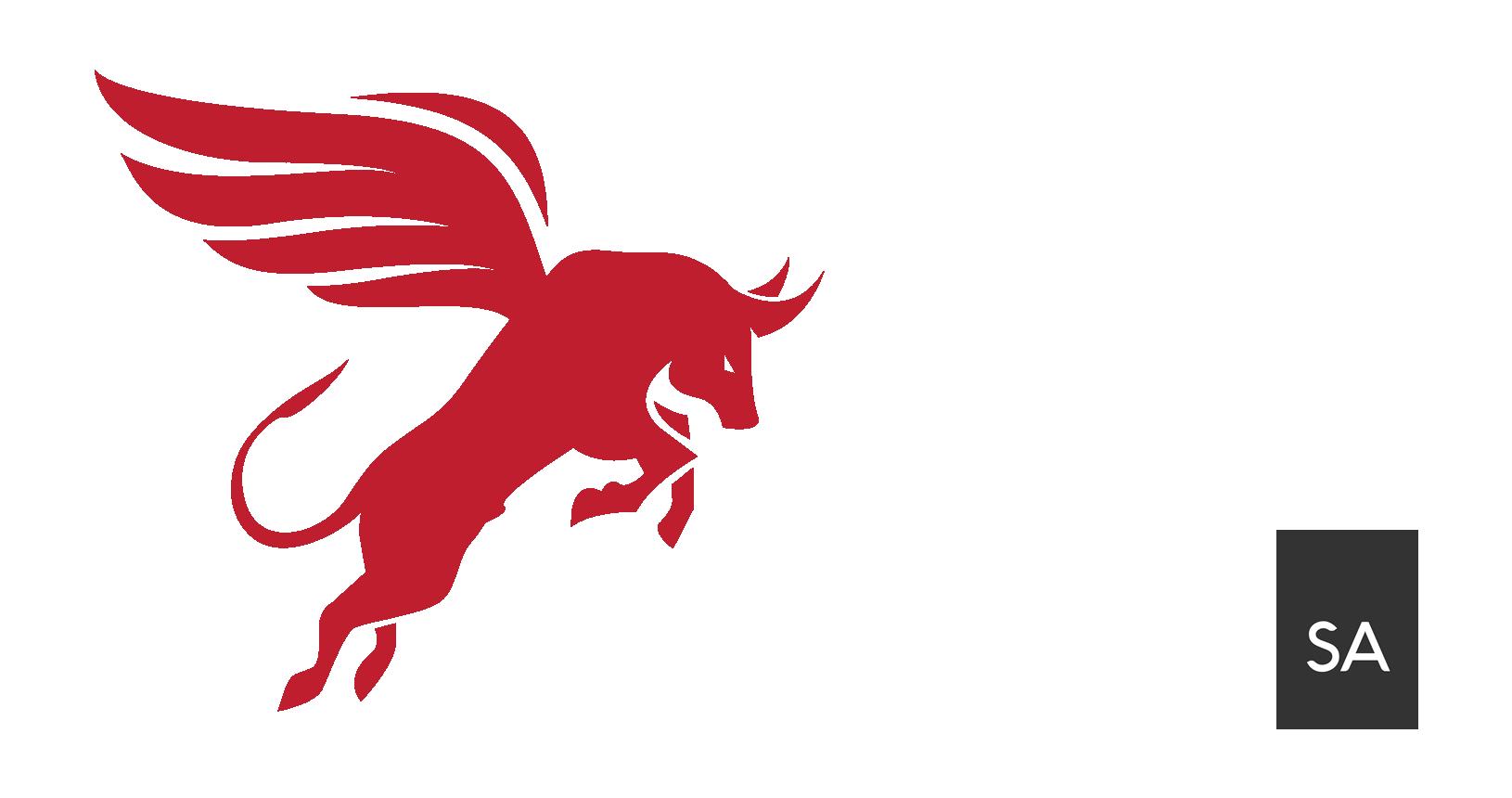 portfolio-woy-klacus- home