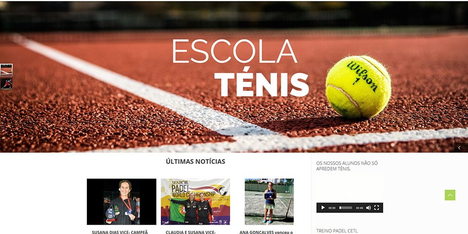 portfólio-woy-clube-escola-de-tenis