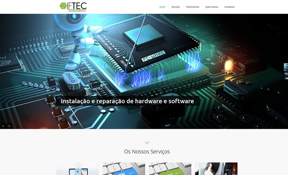 portfólio-woy-iftec-soluções-informáticas
