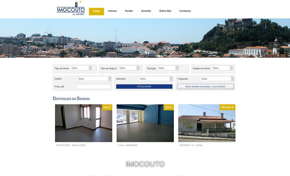 portfólio-woy-imocouto-mediação-imobiliária
