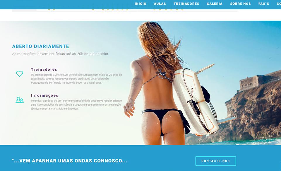 woy-portfolio-guincho-surf-school