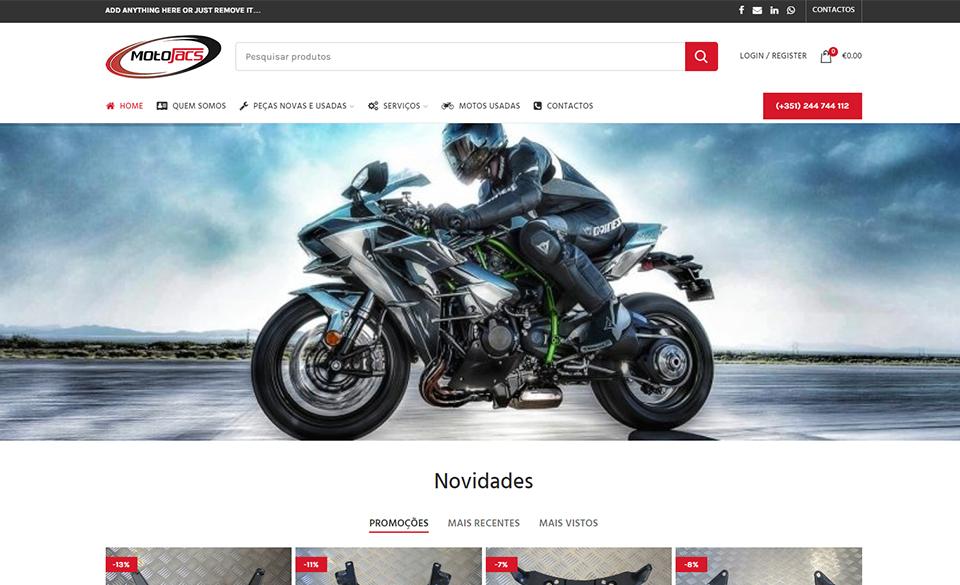 woy-portfolio-motojacs